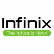 Аккумуляторы для Infinix