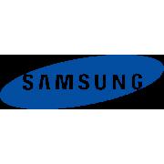 Чехлы для телефонов Samsung в Одессе и с доставкой по Украине