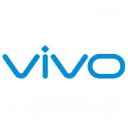 Чехлы для телефонов Vivo в Одессе и с доставкой по Украине