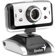 Веб камеры в Одессе и с доставкой по Украине