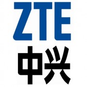 Аккумуляторы для ZTE