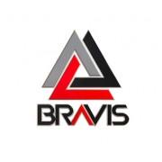 Аккумуляторы для Bravis в Одессе и с доставкой по Украине