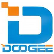 Аккумуляторы для Doogee в Одессе и с доставкой по Украине