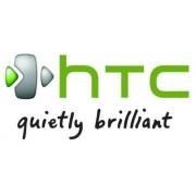 Аккумуляторы для HTC