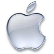 Аккумуляторы для Apple