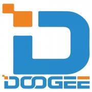 Чехлы для телефонов Doogee