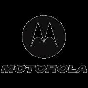 Аккумуляторы для Motorola
