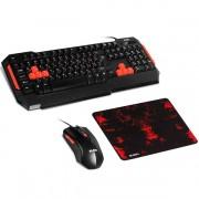 Компьютерные мыши и клавиатуры в Одессе и с доставкой по Украине