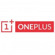 Чехлы для телефонов OnePlus в Одессе и с доставкой по Украине