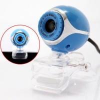Веб-камера DL11C с микрофоном