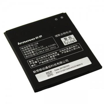 Аккумулятор Lenovo BL208 S920 AAAA/Original тех.пакет в Одессе