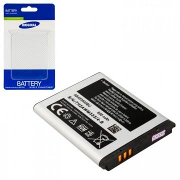Аккумулятор Samsung AB483640BU 880 mAh C3050, S8300, J600 A класс в Одессе