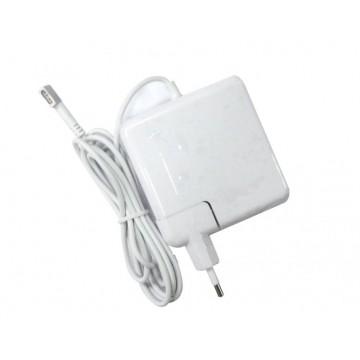 Блок питания для ноутбука Apple MacBook 18.5V 4.6A 85W MagSafe в Одессе