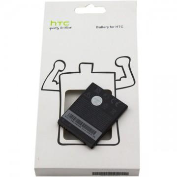 Аккумулятор HTC BD29100 1230 mAh G13, HD3, HD7 AAA класс блистер в Одессе