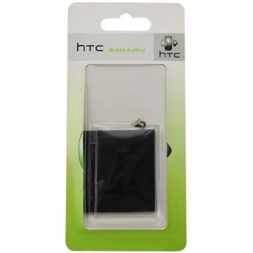 Аккумулятор HTC BJ83100 1800 mAh S720e One X AAA класс блистер в Одессе