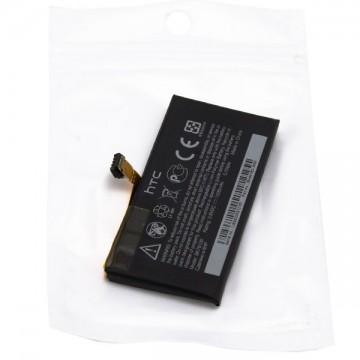 Аккумулятор HTC BK76100 1500 mAh для T320e One V AAA класс тех.пакет в Одессе