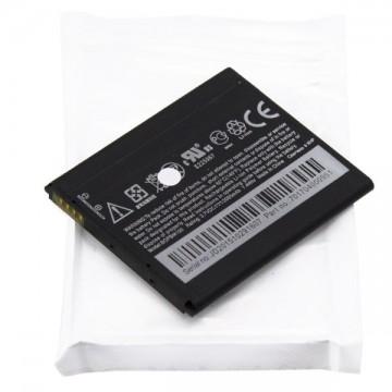 Аккумулятор HTC BOPBM100 2000 mAh для Desire 616, D616W AAA класс тех.пакет в Одессе