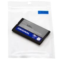 Аккумулятор Blackberry C-S2 1150 mAh 8300, 8310, 8320 AAA класс тех.пакет