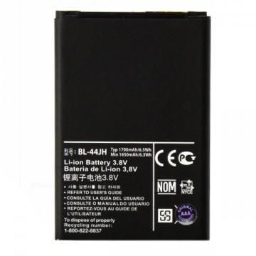 Аккумулятор LG BL-44JH L7, P700, P705 AAA класс тех.пакет в Одессе
