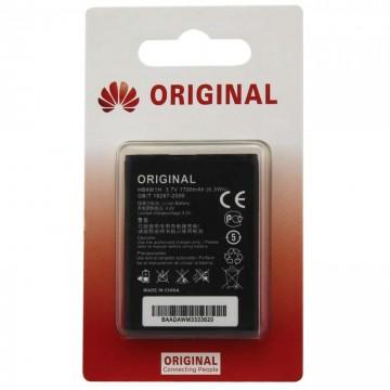 Аккумулятор Huawei HB4W1H 1700 mAh G510, G520, G525, W2 AAA класс блистер в Одессе
