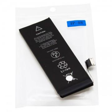 Аккумулятор iPhone 5S 1560 mAh AAAA/Original тех.пакет в Одессе