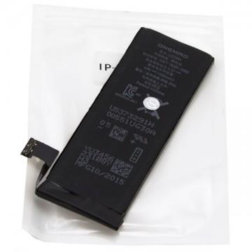 Аккумулятор iPhone 5G AAAA/Original тех.пакет в Одессе