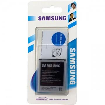 Аккумулятор Samsung EB425161LU 1500 mAh i8190, S7562 AAAA/Original блистер в Одессе