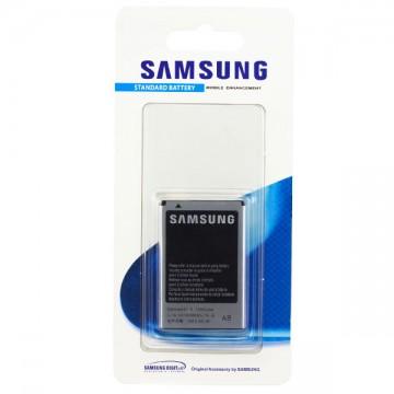 Аккумулятор Samsung EB504465VU 1500 mAh S8500, S8530 AAAA/Original блистер в Одессе