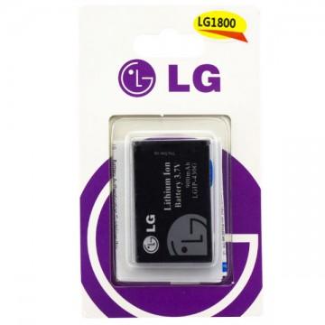 Аккумулятор LG LGIP-430G 900 mAh GU230, KP265, KF390 AA/High Copy блистер в Одессе