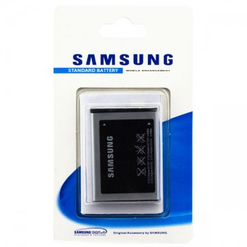 Аккумулятор Samsung AB553850DU 1200 mAh D880, D980 AAA класс тех.пакет в Одессе