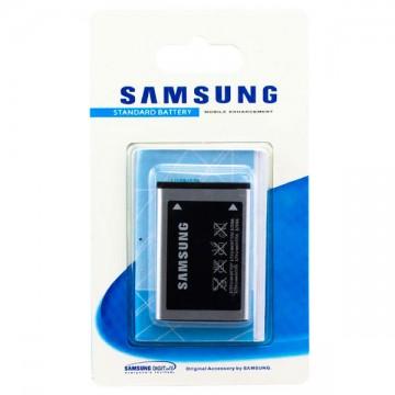 Аккумулятор Samsung AB463651BU 960 mAh S3650, S5610, L700 AAA класс блистер в Одессе