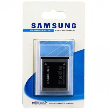 Аккумулятор Samsung AB483640BU 880 mAh C3050, S8300, J600 AAA класс блистер в Одессе