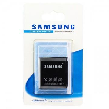 Аккумулятор Samsung AB533640CU 880 mAh S3600, S5320 AAA класс блистер в Одессе