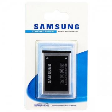 Аккумулятор Samsung AB553446BU 1000 mAh E2121, C5212, E2230 AAA класс блистер в Одессе