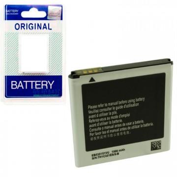 Аккумулятор Samsung EB535151VU 1500 mAh i9070 AAAA/Original пластик.блистер в Одессе