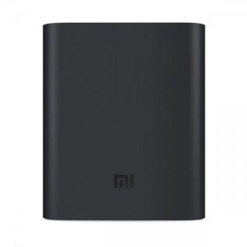 Power Bank Xiaomi Mi 10400 mAh (60-70%) черный в Одессе