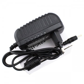 Сетевое зарядное устройство для планшетов 12V 3.0A 2.5*07 в Одессе