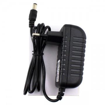 Сетевое зарядное устройство для роутеров 9V 1.0A 5.5*2.5 в Одессе