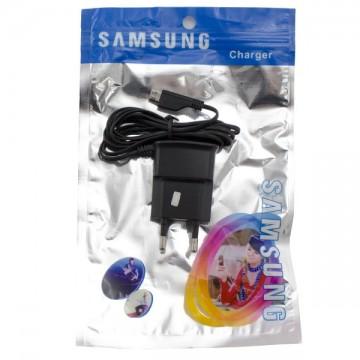 Сетевое зарядное устройство G810 micro-USB AAA тех.пакет в Одессе