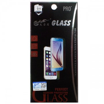 Защитное стекло 2.5D Lenovo K920 Vibe Z2 Pro 6.0″ 0.26mm King Fire в Одессе