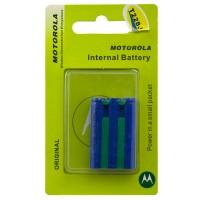Аккумулятор Motorola T2288 600 mAh для T2288 A класс