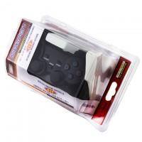Геймпад беспроводной 3in1 PS3/PS2/PC черный