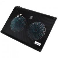 Подставка для ноутбука Shunzhan A400 черная