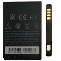 Аккумулятор HTC BG32100 1450 mAh G11 S710e, G12 S510E AAAA/Original тех.пакет