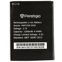 Аккумулятор Prestigio PAP3350 1200 mAh AAA класс тех.пакет