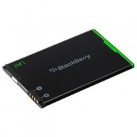 Аккумулятор Blackberry JM1 1230 mAh для 9380, 9790, 9850 AAAA/Original тех.пакет