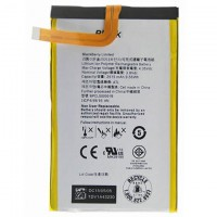Аккумулятор Blackberry BPCLS00001B 2515 mAh для Q20 AAAA/Original тех.пакет