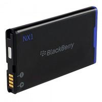 Аккумулятор Blackberry NX1 2100 mAh для Q10 AAAA/Original тех.пакет