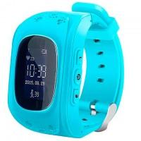 GPS Tracker HQ50 blue