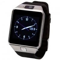Smart Watch T1 steel